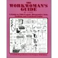 Workwomans guide