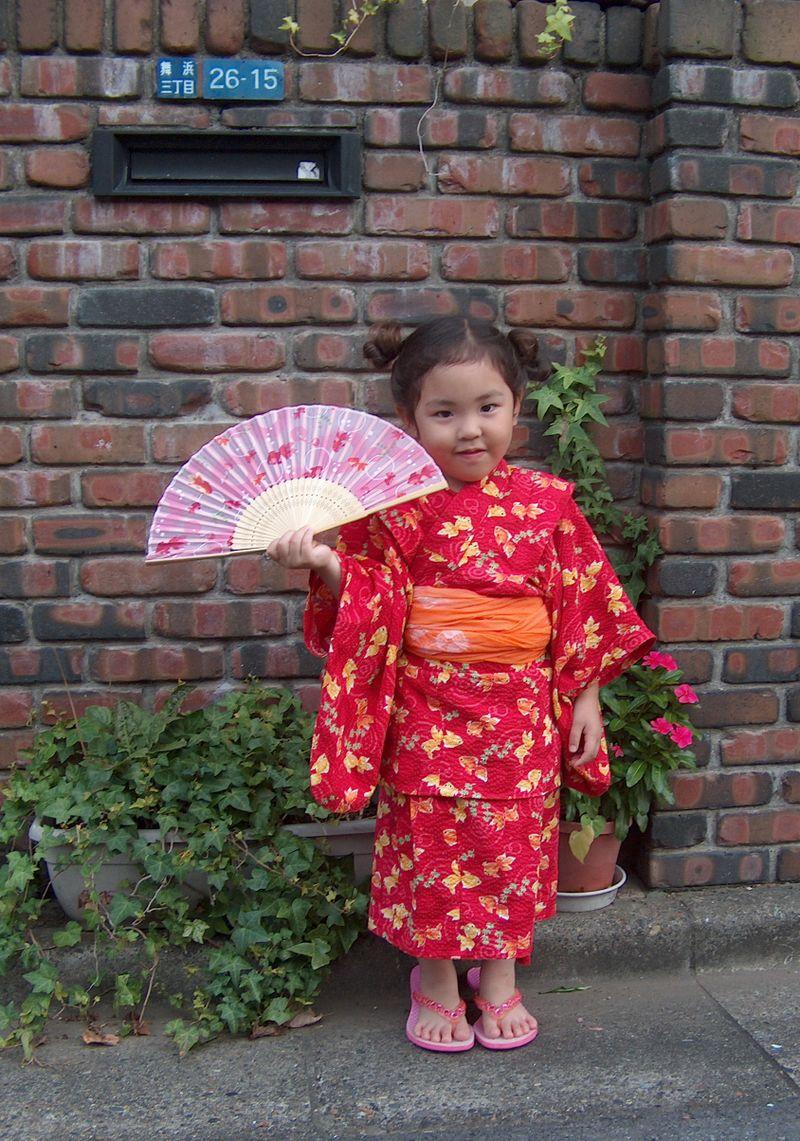 Mia yukata HPIM1793