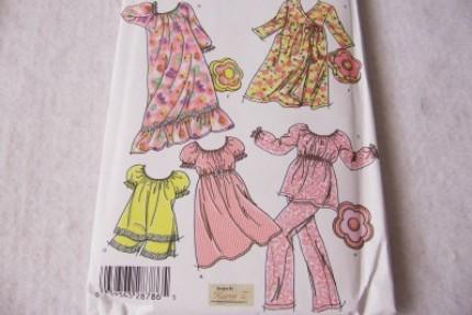 Pajama pattern il_430xN.90687264