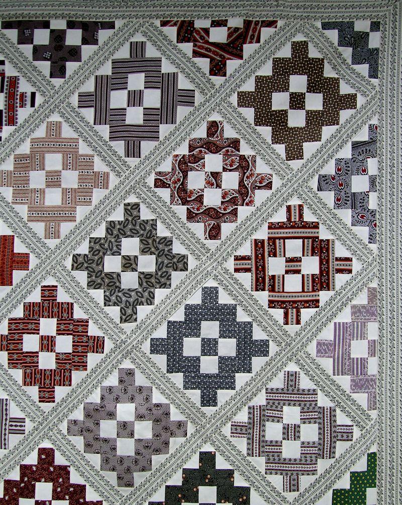 Martha's quilt 1876-new-3