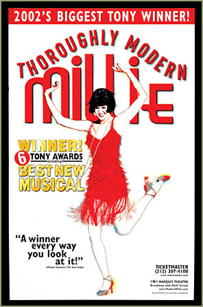 ThoroughlyModernMillie