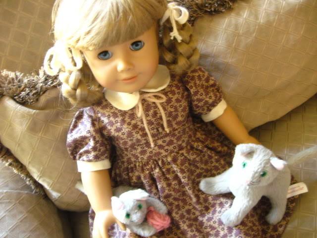 Kirsten dress IMG_5913
