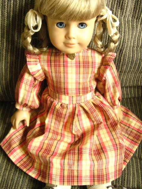 Kirsten dress IMG_6067