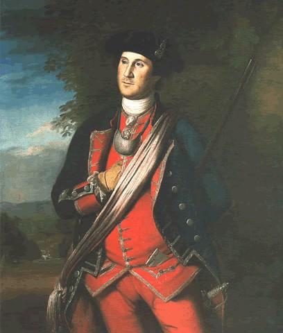 Washington_1772
