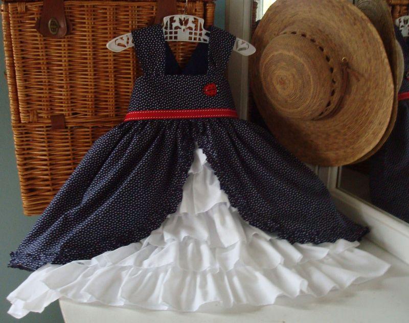 Patriotic dress ifb_fullxfull.5951911