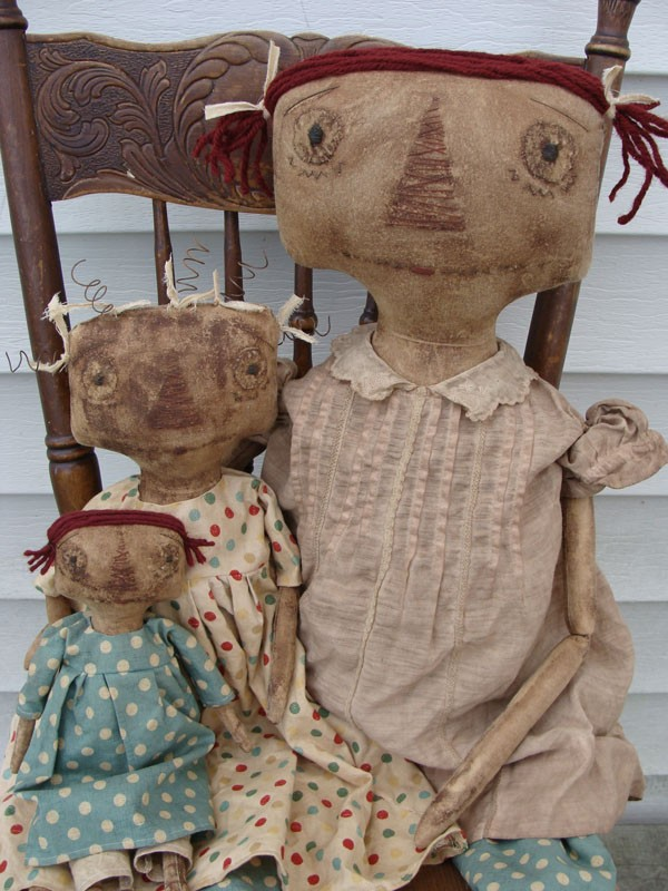 Dolls ifb_fullxfull.6012704