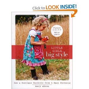 Little girls big style 51mGGOzcVcL._BO2,204,203,200_PIsitb-sticker-arrow-click,TopRight,35,-76_AA300_SH20_OU01_