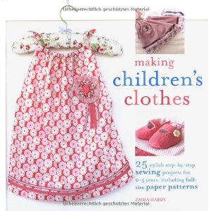 Making children's clothes 61TCy7sQ7yL._SL500_AA300_