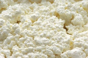 Cottage cheese 05f741308b6dd371f1b59f0a606778e5