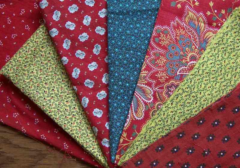 1800_fabric_set_red_yell_green_hpim7547