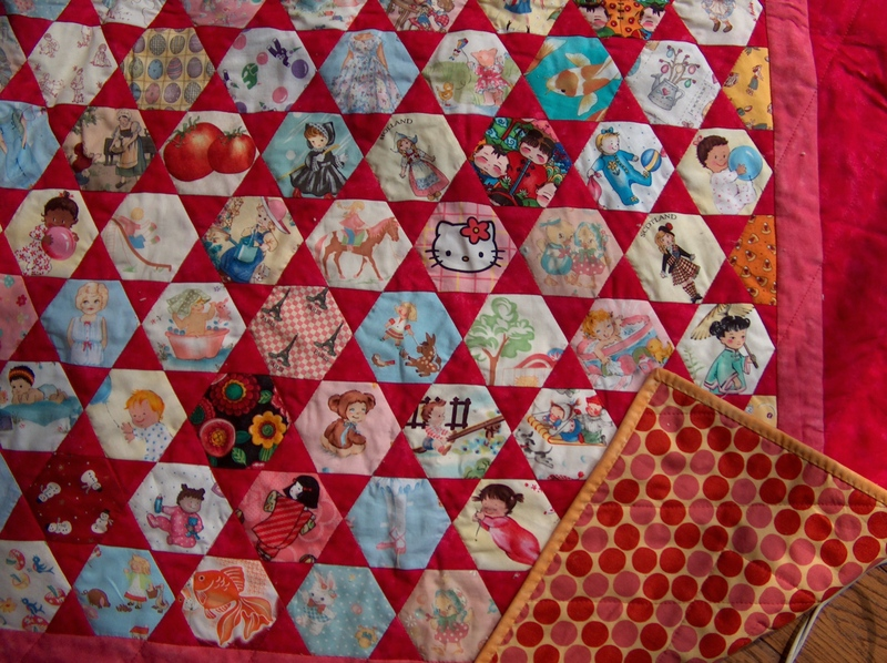 I_spy_quilts_mias_close_hpim9599