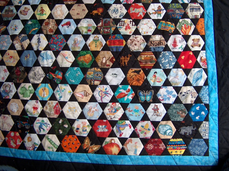 I_spy_quilts_noahs_close_hpim9604