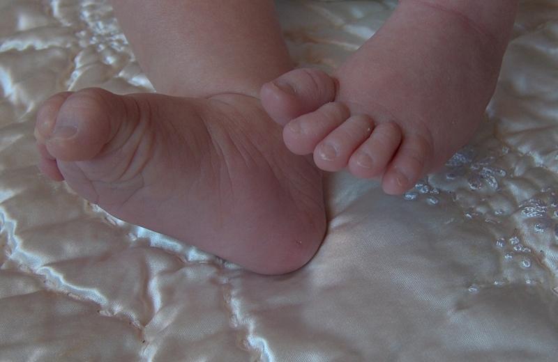Gracies_feet