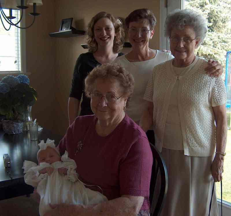Gracies_blessing_4_generations_2
