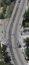 Funeral_moptorcycle_escort