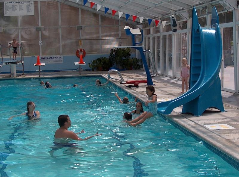 Last_day_of_swimming_mia_slide