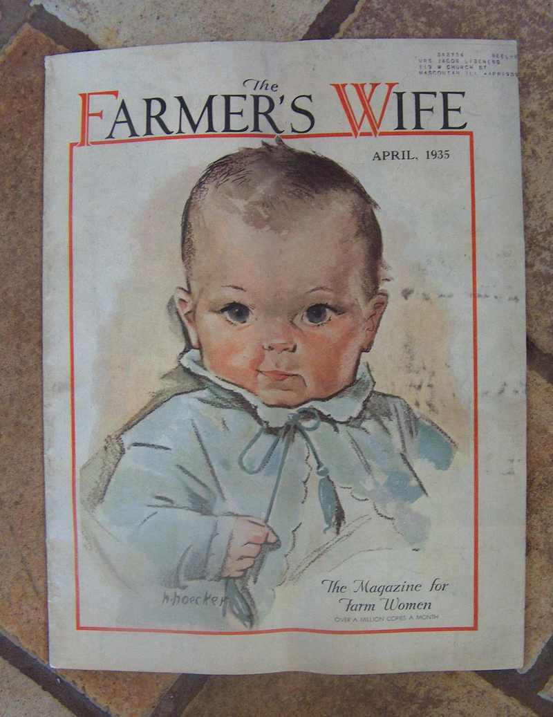 Farmers_wife