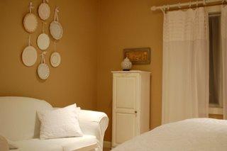 Glorias_guest_room