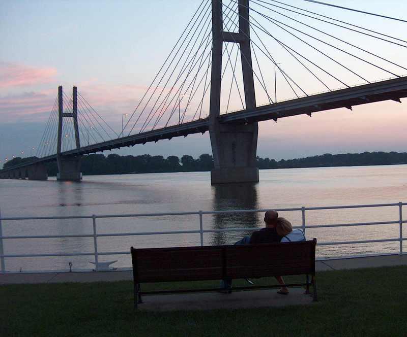 Mississippi_lovin