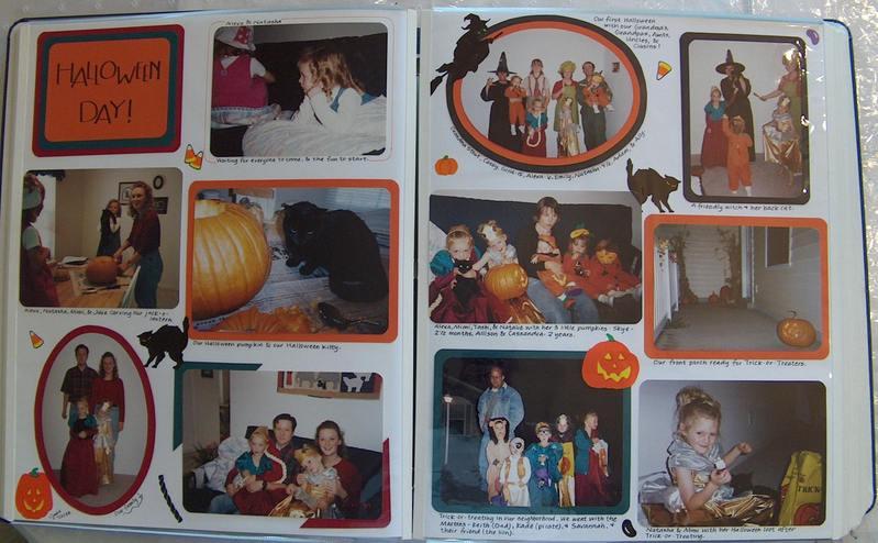 1997_halloween