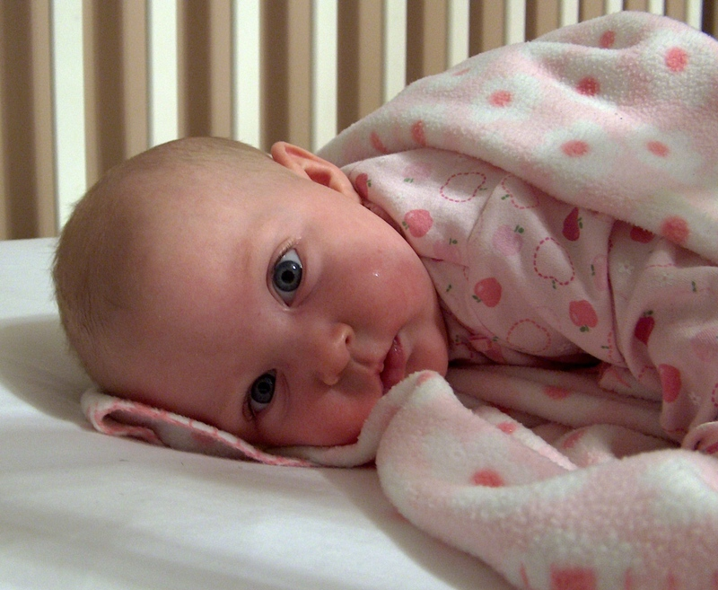 Grace_in_crib_laying_down_3