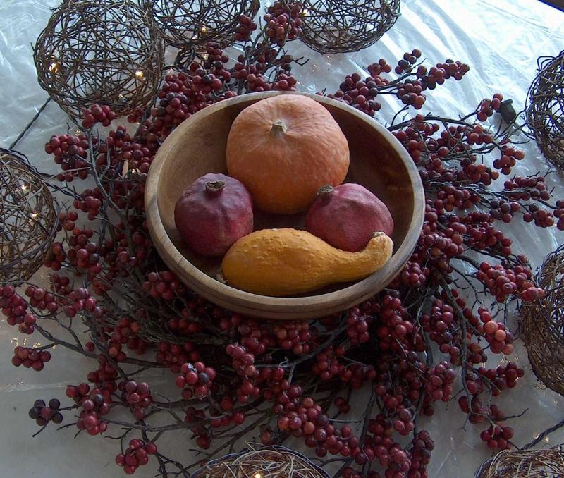 Autumn_table_2