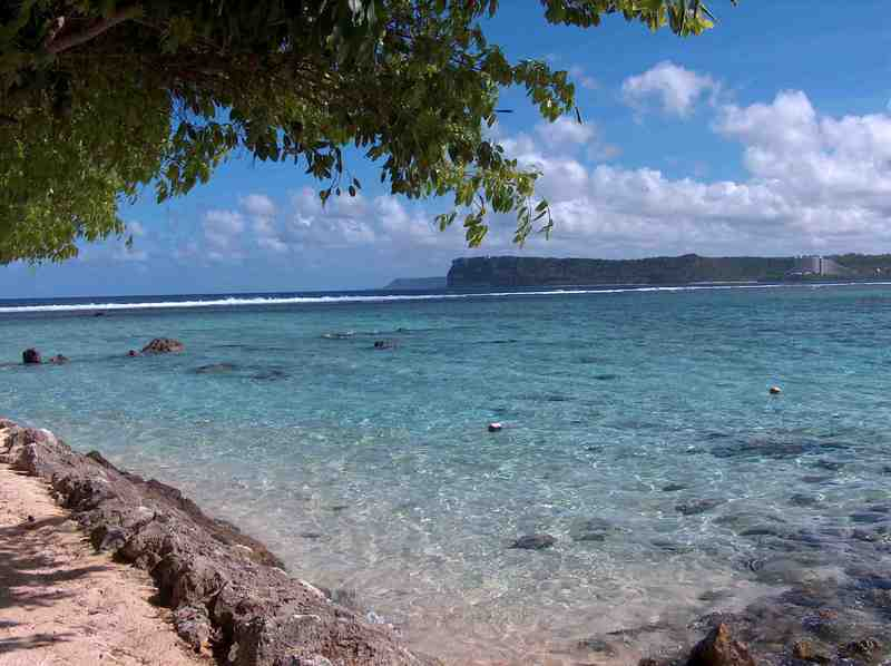 Guam_view_from_our_spot_hpim8980