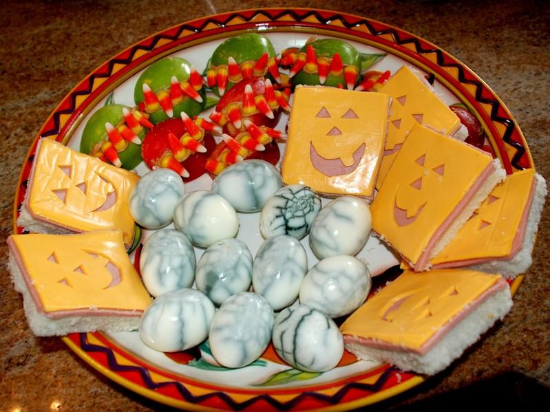 Halloween_platter