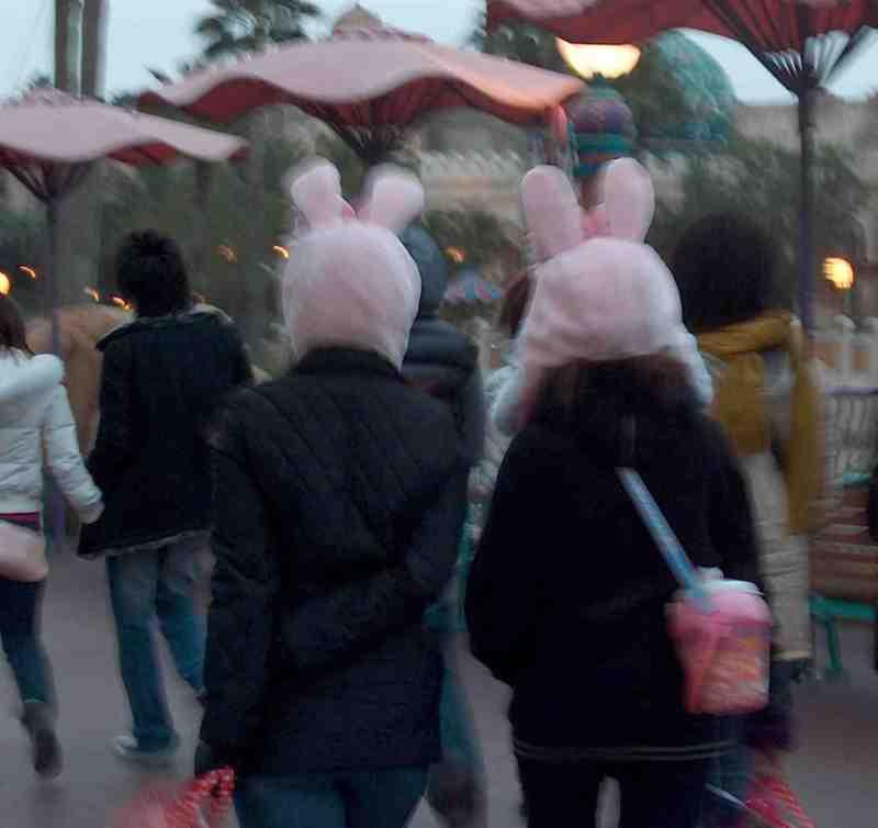 Bunny_hats_hpim8460
