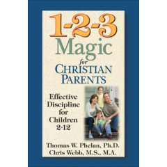 123_magic_christain