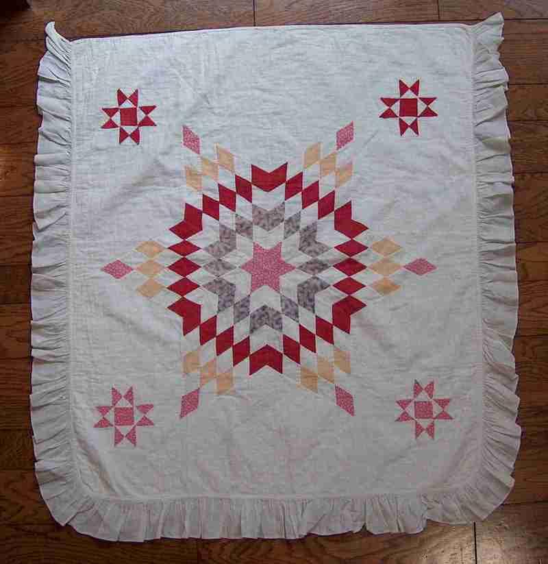 1880s_ruffle_baby_quilt_hpim7261_2