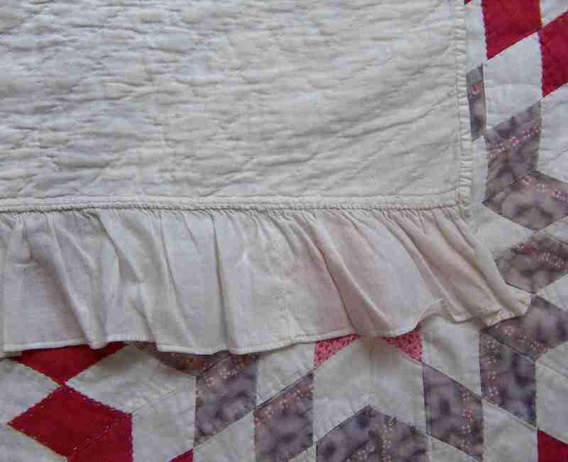 1880s_ruffle_baby_quilt_ruffle_fold