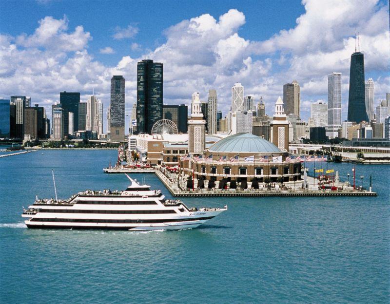 Chicago_navy_pier