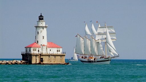 Tall_ship_windy_sails_past_the_chic