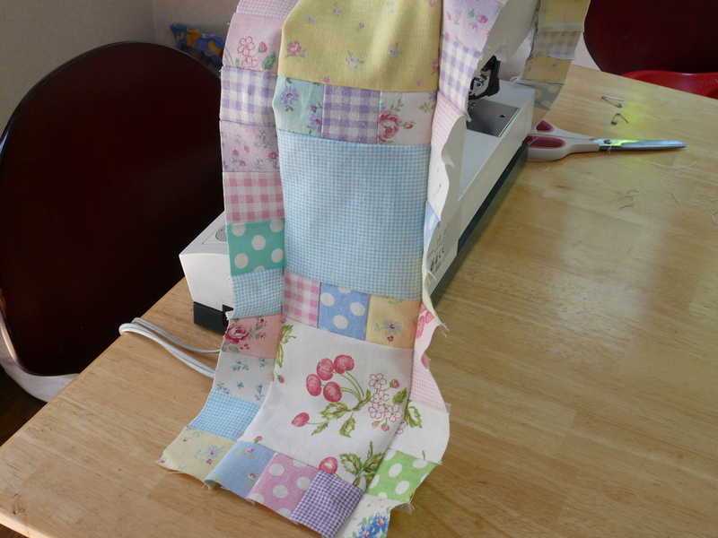 Baby_quilt_from_lexi_1